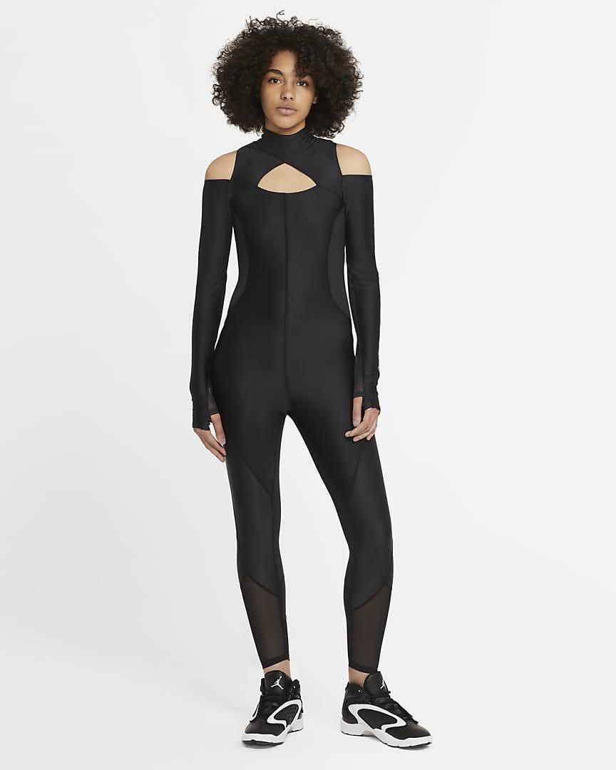 Nike-jordan-brand-ma-2-air-max-200-and-women-s-future-primal-apparel nike-jordan-future-primal-womens-bodysuit-DA4582-010-front
