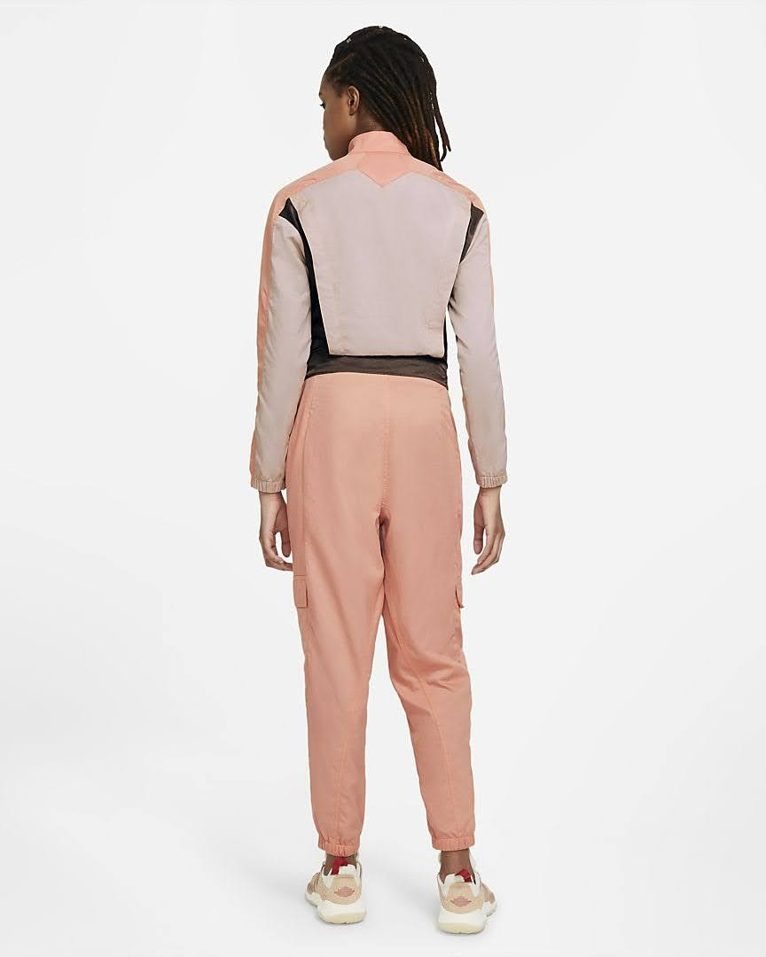 Nike-jordan-brand-ma-2-air-max-200-and-women-s-future-primal-apparel nike-jordan-future-primal-womens-flight-suit-DA1517-808-back