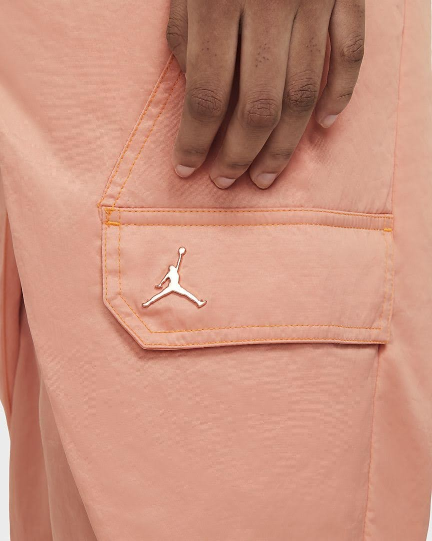 Nike-jordan-brand-ma-2-air-max-200-and-women-s-future-primal-apparel nike-jordan-future-primal-womens-flight-suit-DA1517-808-pocket-logo