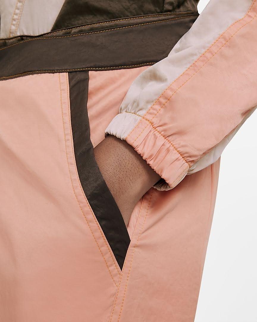 Nike-jordan-brand-ma-2-air-max-200-and-women-s-future-primal-apparel nike-jordan-future-primal-womens-flight-suit-DA1517-808-pocket