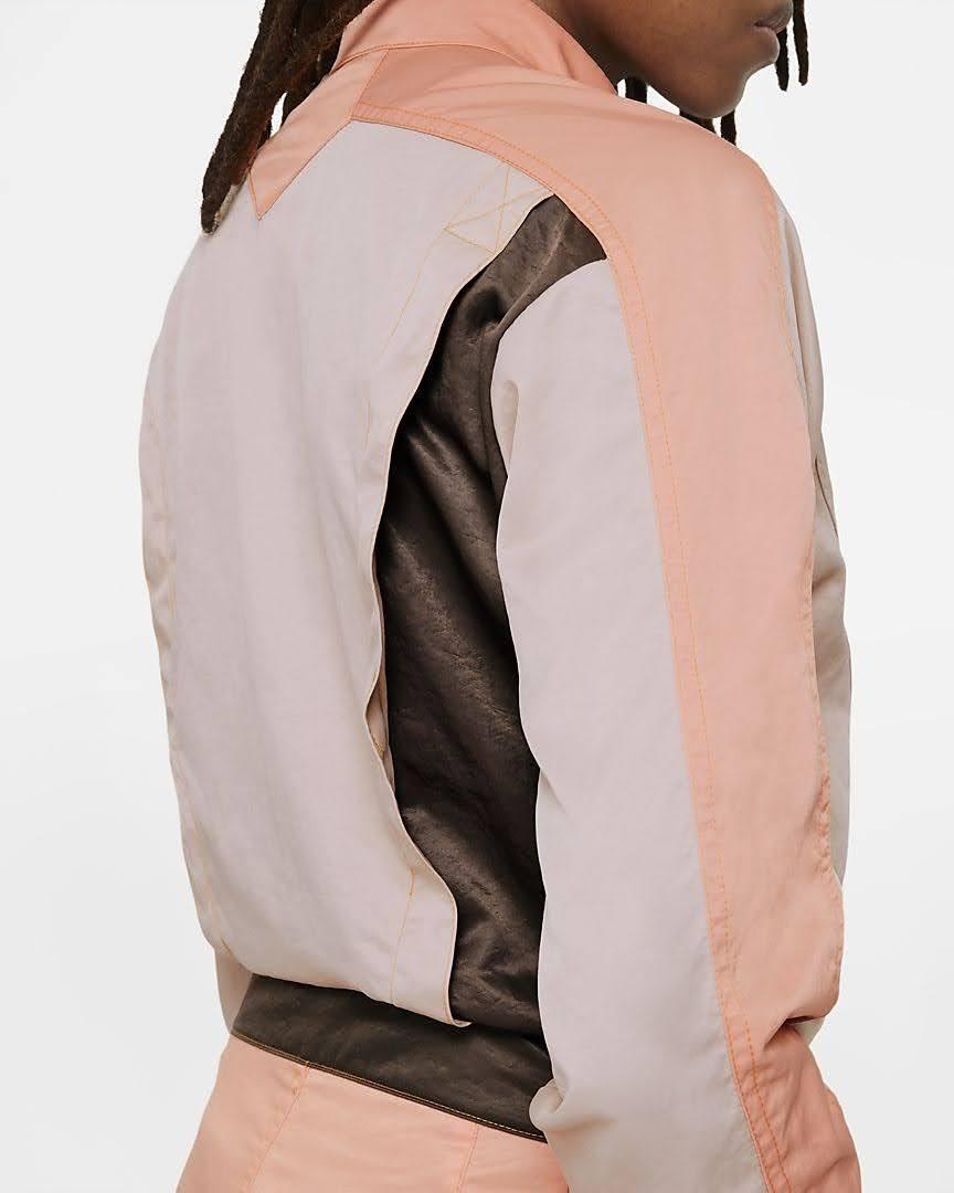 Nike-jordan-brand-ma-2-air-max-200-and-women-s-future-primal-apparel nike-jordan-future-primal-womens-flight-suit-DA1517-808-up-side