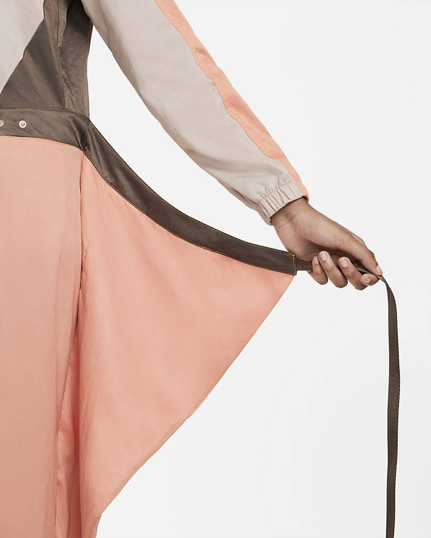 Nike-jordan-brand-ma-2-air-max-200-and-women-s-future-primal-apparel nike-jordan-future-primal-womens-flight-suit-DA1517-808-cover