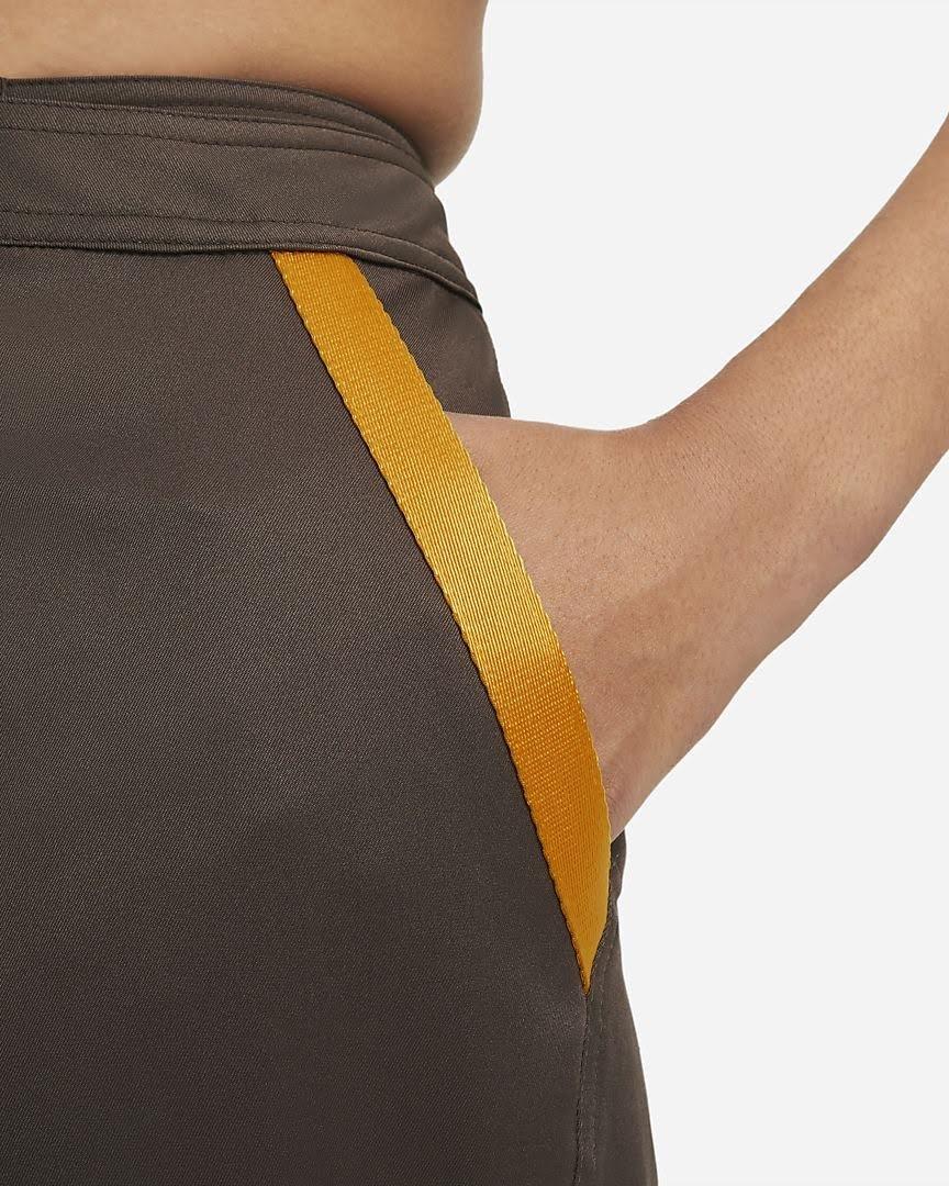 Nike-jordan-brand-ma-2-air-max-200-and-women-s-future-primal-apparel nike-jordan-future-primal-womens-utility-pants-DA1527-041-pocket