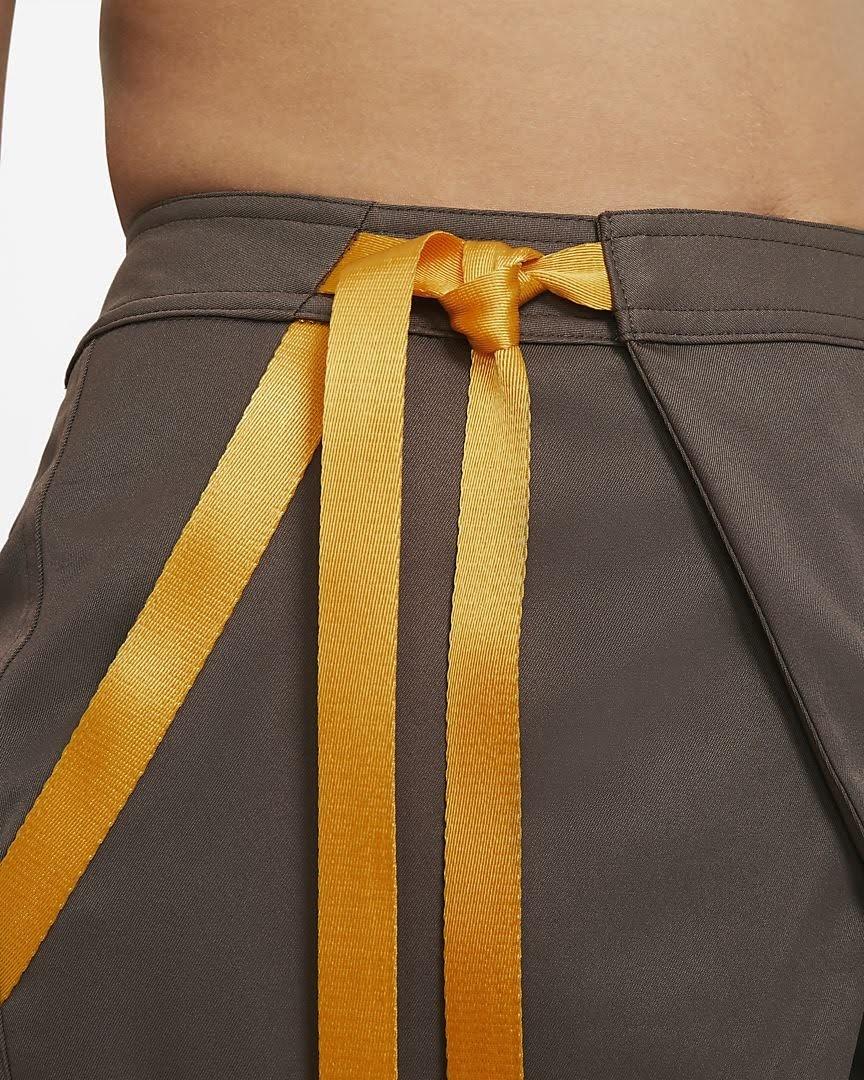 Nike-jordan-brand-ma-2-air-max-200-and-women-s-future-primal-apparel nike-jordan-future-primal-womens-utility-pants-DA1527-041-belt