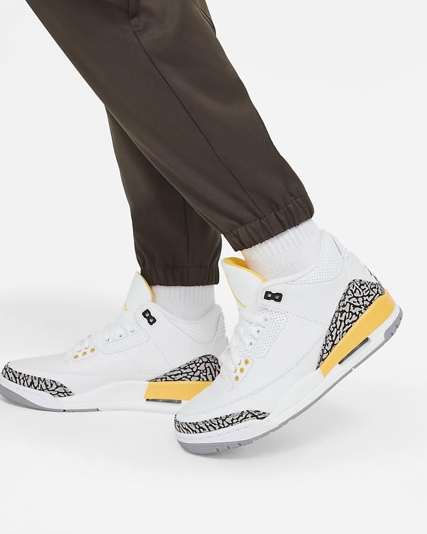 Nike-jordan-brand-ma-2-air-max-200-and-women-s-future-primal-apparel nike-jordan-future-primal-womens-utility-pants-DA1527-041-style