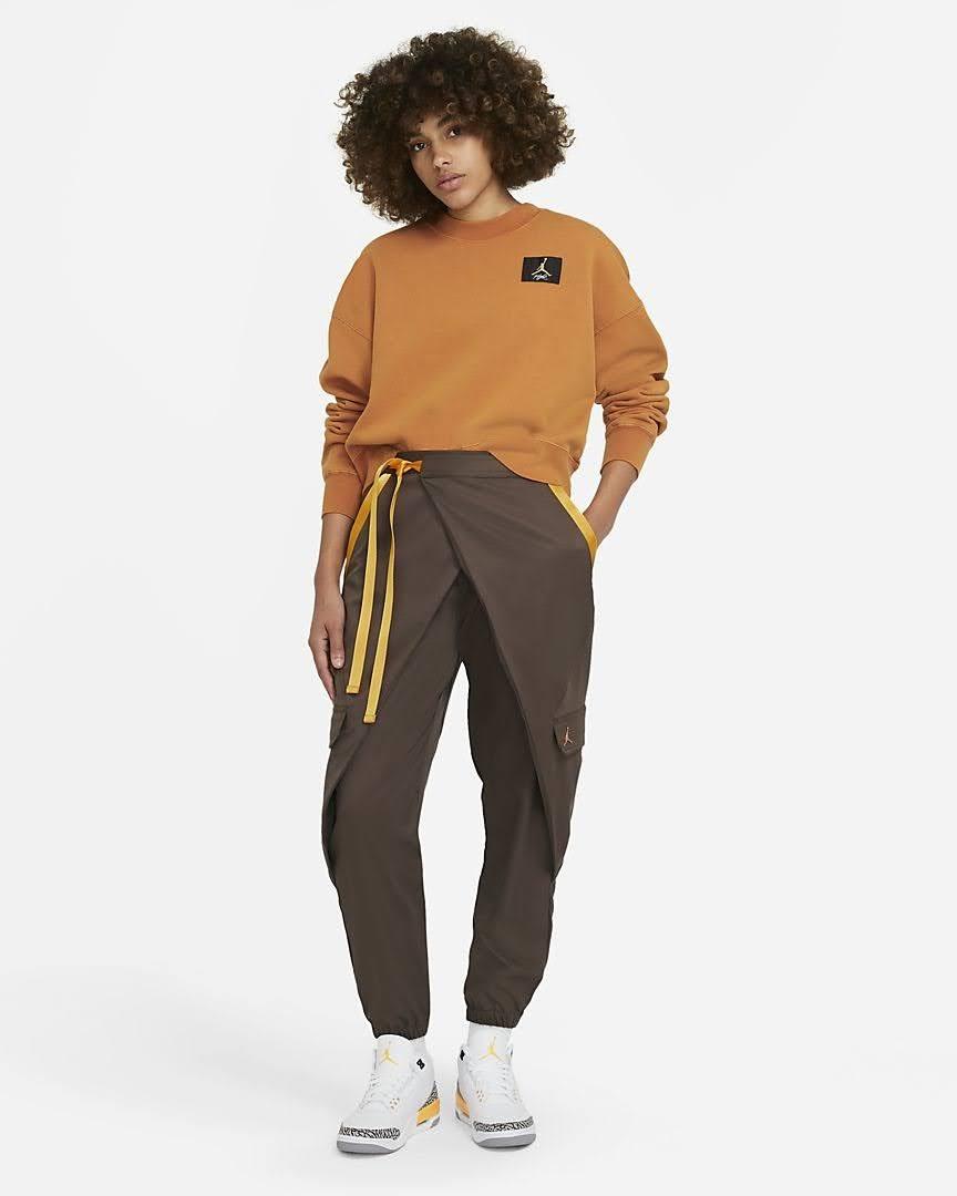 Nike-jordan-brand-ma-2-air-max-200-and-women-s-future-primal-apparel nike-jordan-future-primal-womens-utility-pants-DA1527-041-style-2