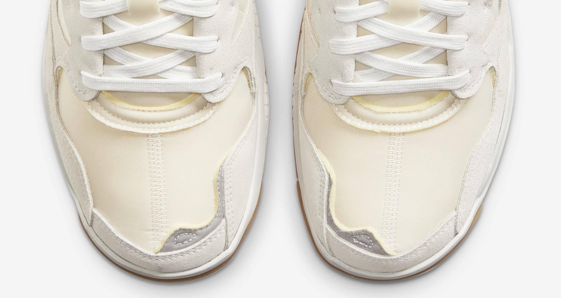 """ナイキ ジョーダン MA2 """"フューチャー ビギニングス"""" Nike-jordan-ma2-future-beginnings-DA2552-100-toe"""