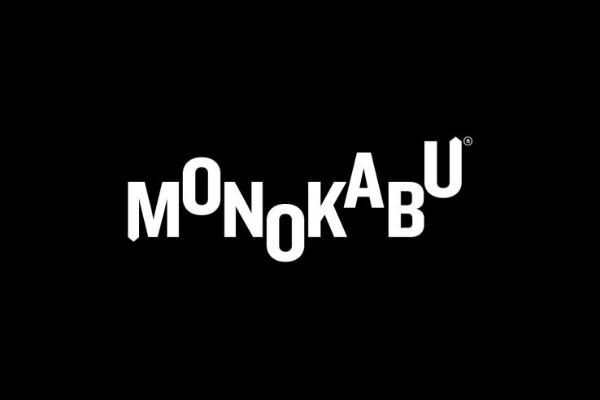 【MONOKABU (モノカブ)】買い方&売り方完全ガイド!
