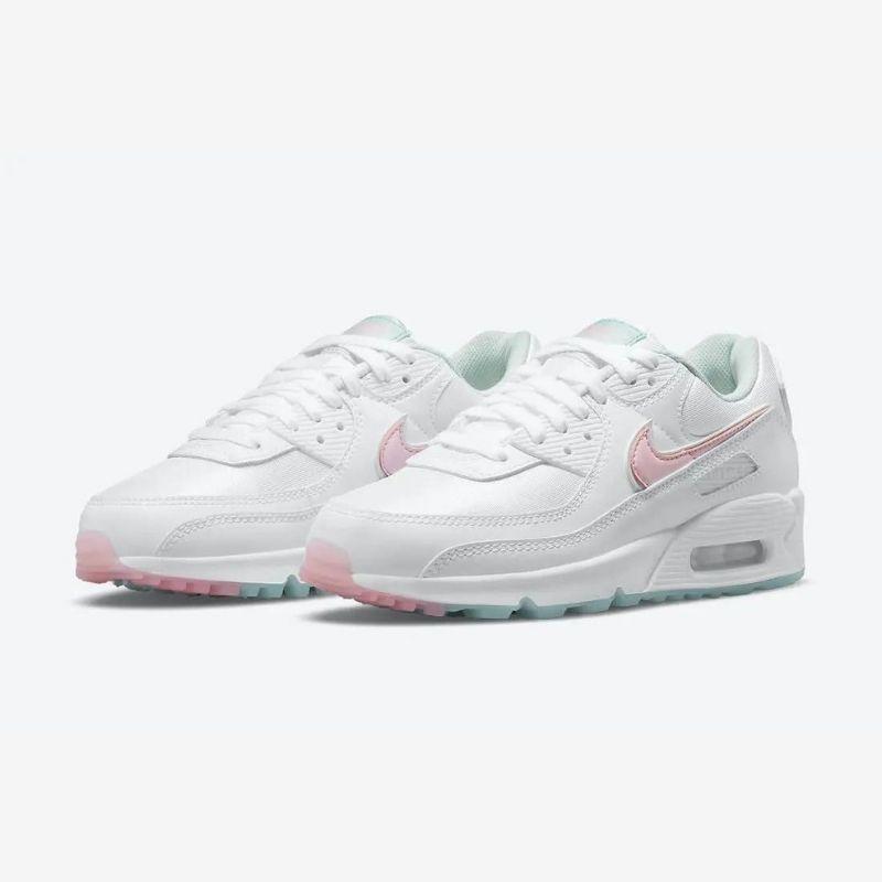 """近日発売予定【Nike Air Max 90 """"Easter""""】"""