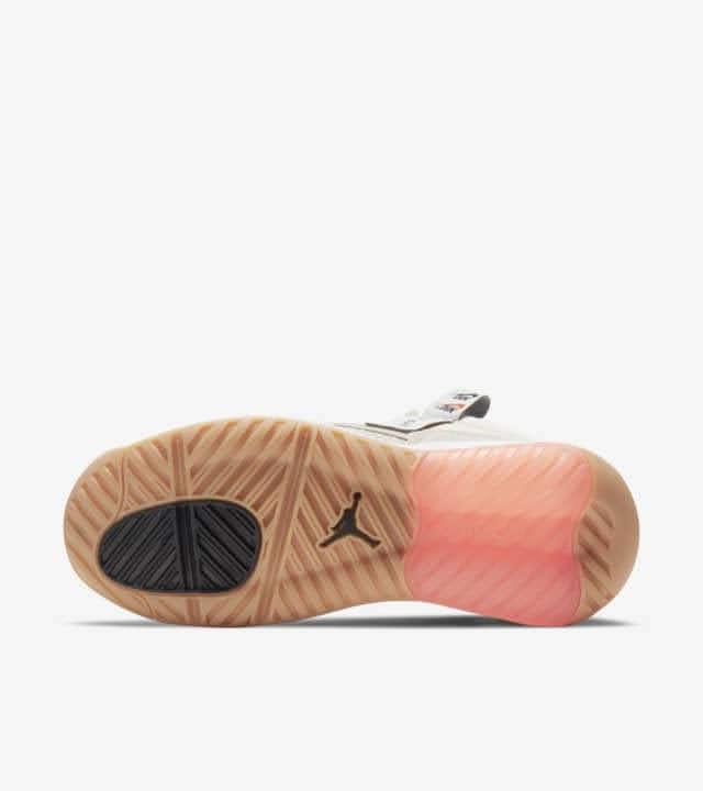 Nike-jordan-brand-ma-2-air-max-200-and-women-s-future-primal-apparel nike-womens-jordan-ma2-future-beginnings-DC7729-100-sole