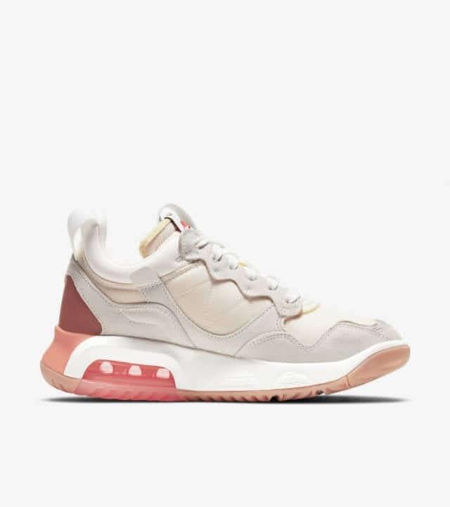 Nike-jordan-brand-ma-2-air-max-200-and-women-s-future-primal-apparel nike-womens-jordan-ma2-future-beginnings-DC7729-100-side-2