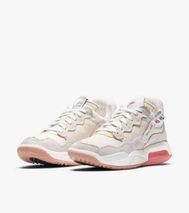 Nike-jordan-brand-ma-2-air-max-200-and-women-s-future-primal-apparel nike-womens-jordan-ma2-future-beginnings-DC7729-100-pair