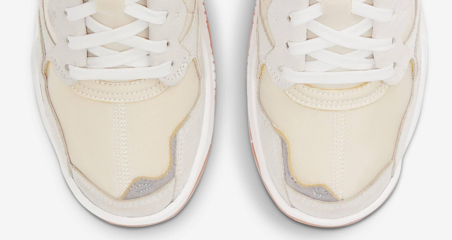 Nike-jordan-brand-ma-2-air-max-200-and-women-s-future-primal-apparel nike-womens-jordan-ma2-future-beginnings-DC7729-100-toe