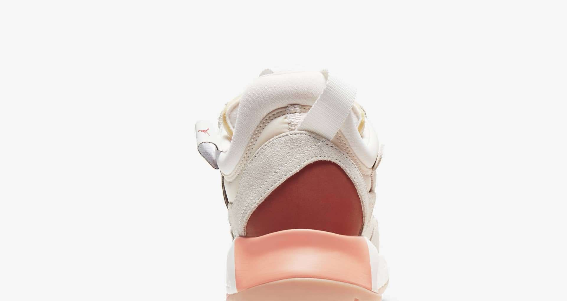 Nike-jordan-brand-ma-2-air-max-200-and-women-s-future-primal-apparel nike-womens-jordan-ma2-future-beginnings-DC7729-100-heel-close-up