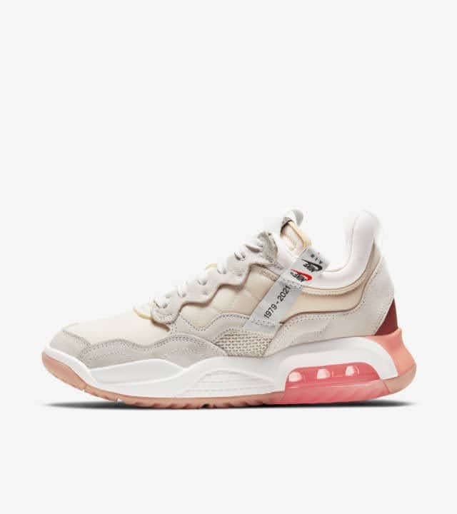 Nike-jordan-brand-ma-2-air-max-200-and-women-s-future-primal-apparel nike-womens-jordan-ma2-future-beginnings-DC7729-100-side