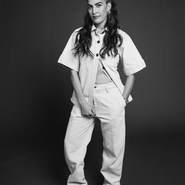 Melody Ehsaniが米大手Footlocker初のウィメンズ部門クリエイティブ・ディレクターに就任!