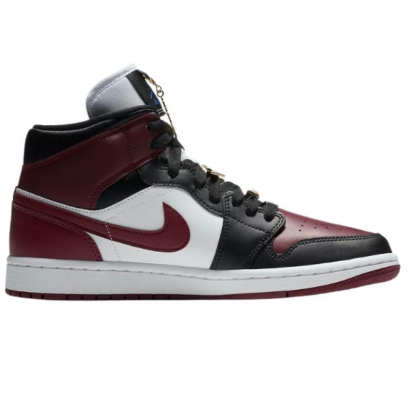 Nike-Air-Jordan-1-Mid-WMNS-CZ4385-016-01