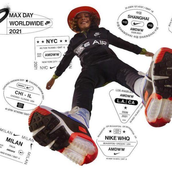 ナイキ エア マックスデー ワールドワイド 2021 Nike-Air-Max-Day-Worldwide-2021-poster-eyecatch