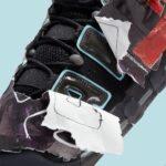 """ナイキ エア モア アップテンポ """"マキシマム ボリューム"""" Nike-Air-More-Uptempo-Maximum-Volume-DJ4633-010-eyecatch"""