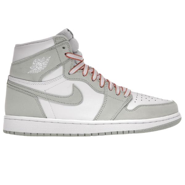 """Nike WMNS Air Jordan 1 High OG """"Seafoam"""""""