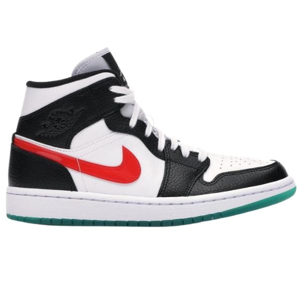 Nike-WMNS-Air-Jordan-1-Mid-Alternate-Swooshes-Red-Yellow-BQ6472-063-01