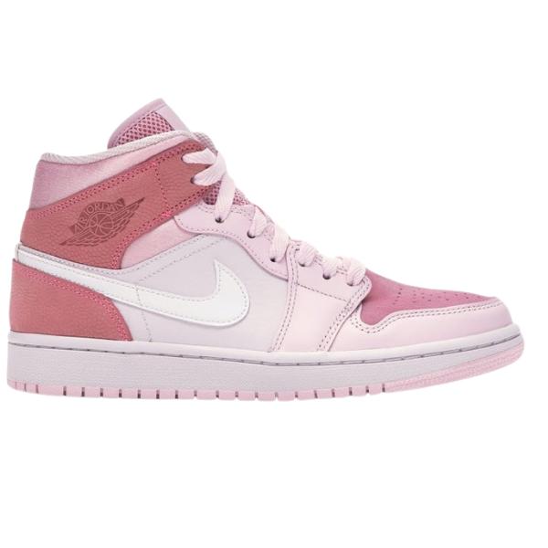 Nike-WMNS-Air-Jordan-1-Mid-Digital-Pink-CW5379-600-01