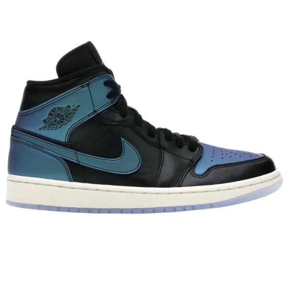 Nike-WMNS-Air-Jordan-1-Mid-Iridescent-Black-BQ6472-009-01