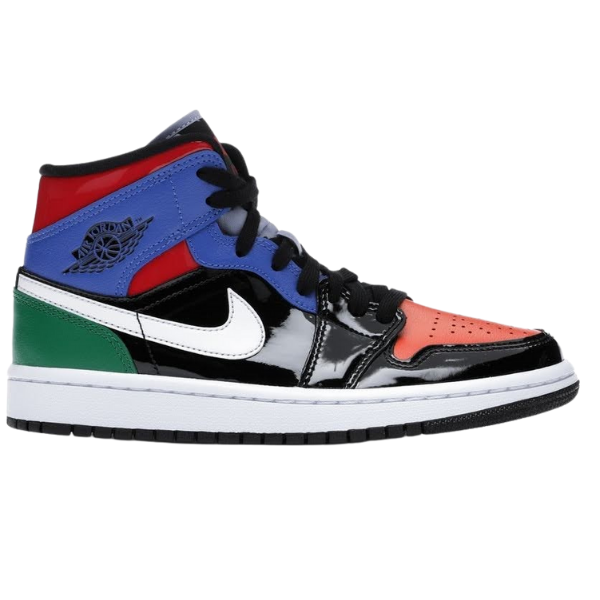 Nike-WMNS-Air-Jordan-1-Mid-Multi-Patent-CV5276-001-01