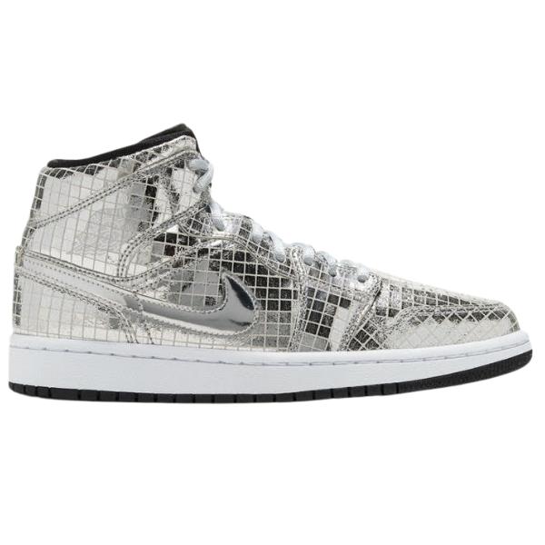 Nike-WMNS-Air-Jordan-1-Mid-SE-Disco-Metallic-Silver-CU9304-001-01