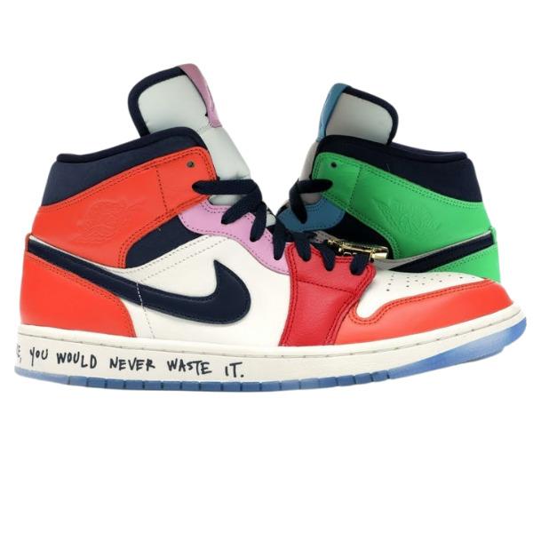Nike-WMNS-Air-Jordan-1-Mid-SE-Fearless-Melody-Ehsani-CQ7629-100-01