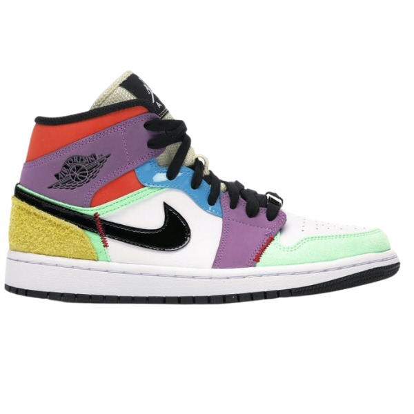 Nike-WMNS-Air-Jordan-1-Mid-SE-Multi-Color-CW1140-100-01