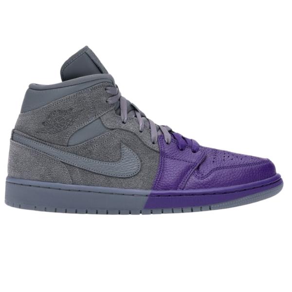Nike-WMNS-Air-Jordan-1-Mid-Sheila-Rashid-CW5897-005-01