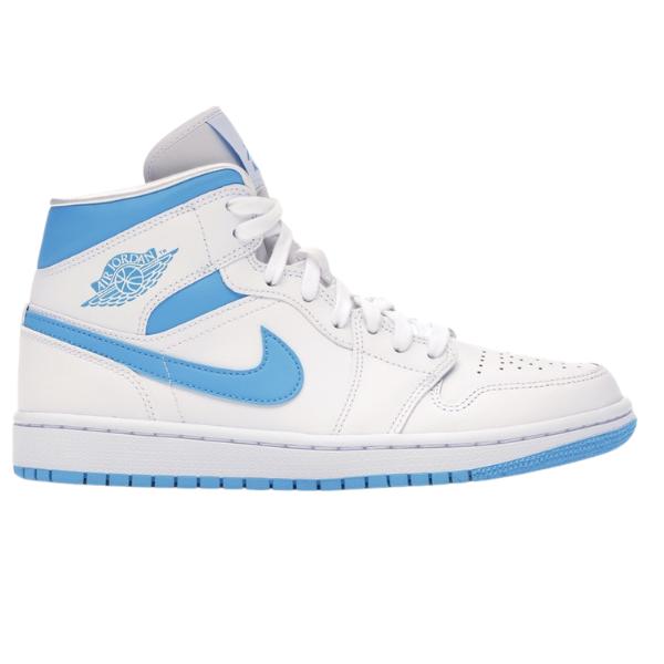 Nike-WMNS-Air-Jordan-1-Mid-UNC-BQ6472-114-01
