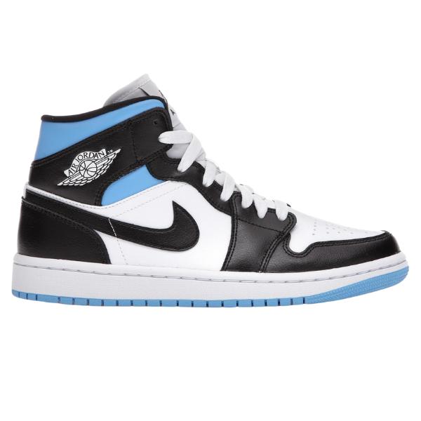 Nike WMNS Air Jordan 1 Mid