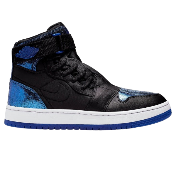 Nike-WMNS-Air-Jordan-1-Nova-XX-Black-Game-Royal-AV4052-041-01-01