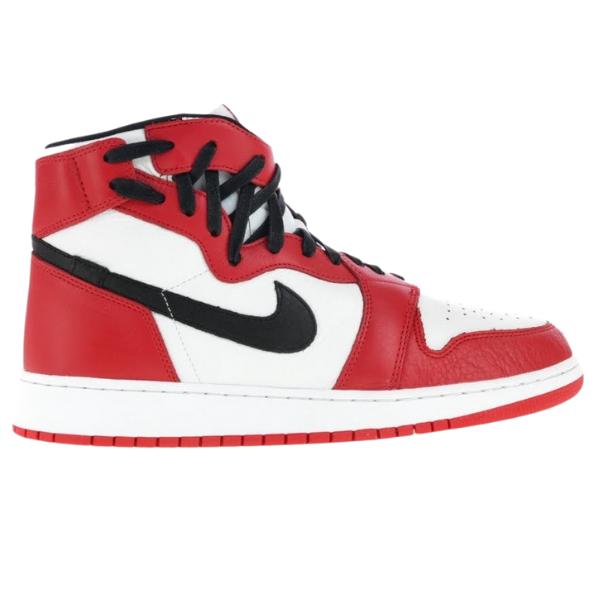 Nike-WMNS-Air-Jordan-1-Rebel-XX-Chicago-AT4151-100-01