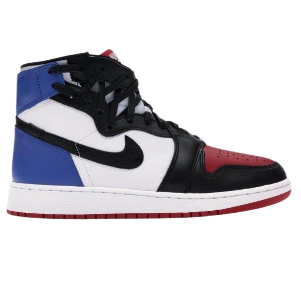 Nike-WMNS-Air-Jordan-1-Rebel-XX-Top-3-AT4151-001-01