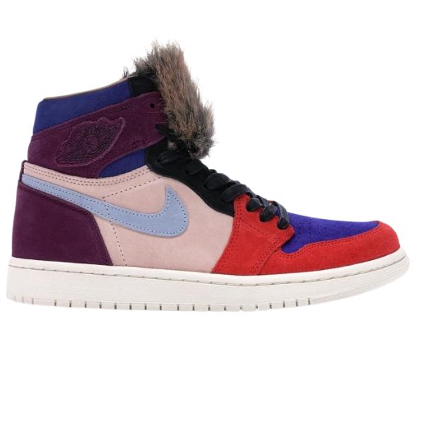 Nike-WMNS-Air-Jordan-1-Retro-High-Aleali-May-Court-Lux-BV2613-600-01
