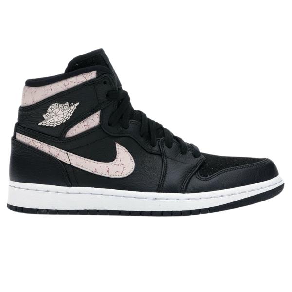 Nike-WMNS-Air-Jordan-1-Retro-High-Black-Silt-Red-AQ9131-001-01