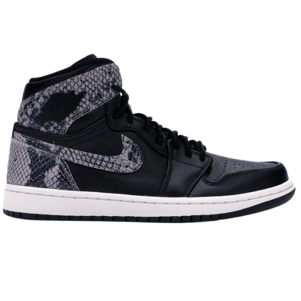 Nike-WMNS-Air-Jordan-1-Retro-High-Black-Snake-AH7389-014-01
