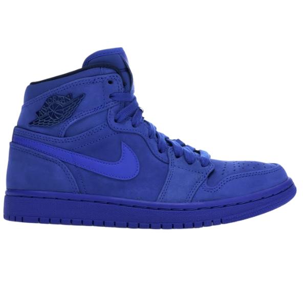 Nike-WMNS-Air-Jordan-1-Retro-High-Blue-Void-AH7389-400-01