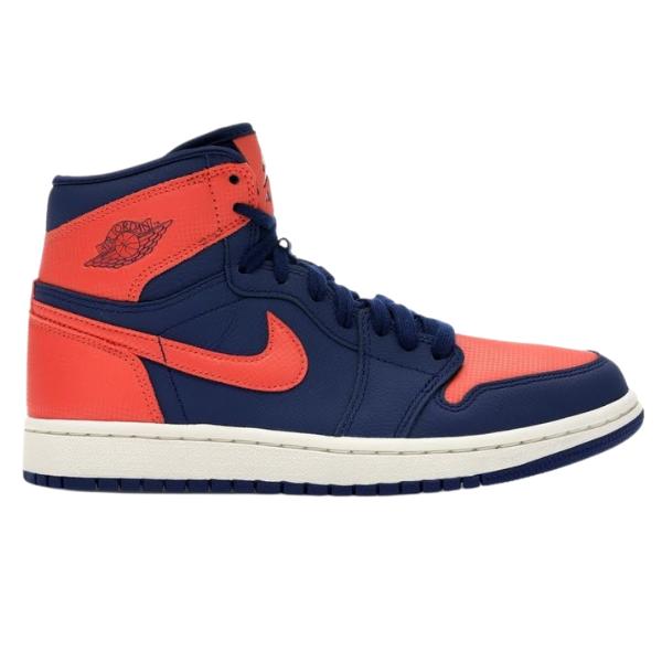 Nike-WMNS-Air-Jordan-1-Retro-High-Blue-Void-Turf-Orange-AH7389-408-01
