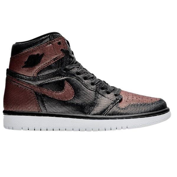 Nike-WMNS-Air-Jordan-1-Retro-High-Fearless-Metallic-Rose-Gold-CU6690-006-01