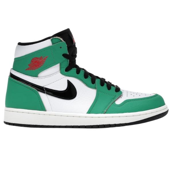 Nike-WMNS-Air-Jordan-1-Retro-High-Lucky-Green-DB4612-300-01