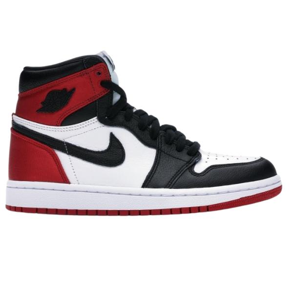 Nike-WMNS-Air-Jordan-1-Retro-High-Satin-Black-Toe-CD0461-016-01