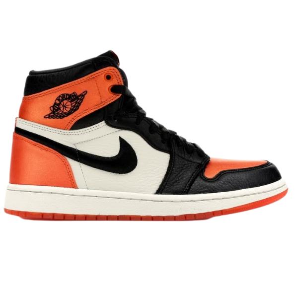 Nike-WMNS-Air-Jordan-1-Retro-High-Satin-Shattered-Backboard-AV3725-010-01