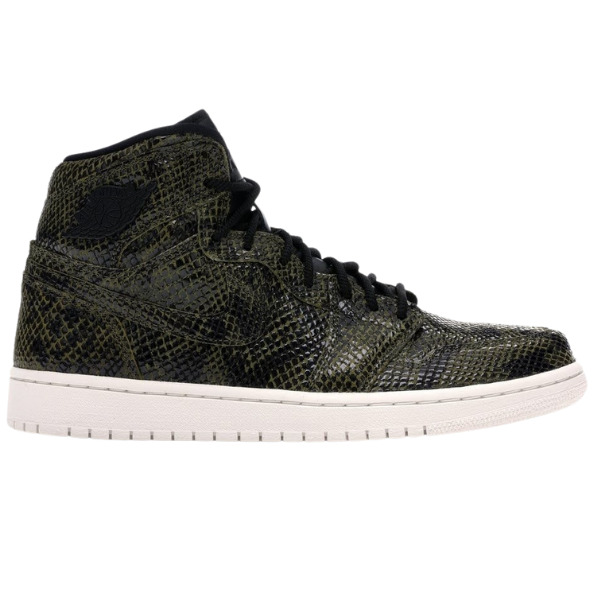 Nike-WMNS-Air-Jordan-1-Retro-High-Snakeskin-AH7389-302-01