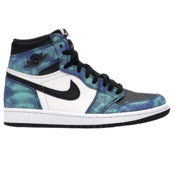 Nike-WMNS-Air-Jordan-1-Retro-High-Tie-Dye-CD0461-100-01