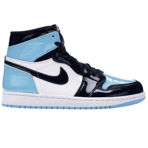 Nike-WMNS-Air-Jordan-1-Retro-High-UNC-Patent-CD0461-401-01