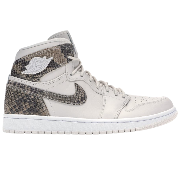 Nike-WMNS-Air-Jordan-1-Retro-High-White-Snake-AH7389-004-01